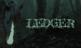 Ledger2 by Paradigm-333