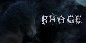 Rhage Clicky by Paradigm-333