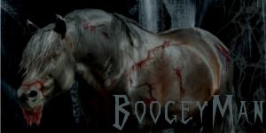 BoogeyMan Clicky by Paradigm-333