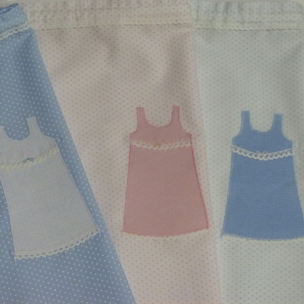 Bolsa para ropa interior 3 by conhiloytelas on deviantart - Bolsas para ropa ...