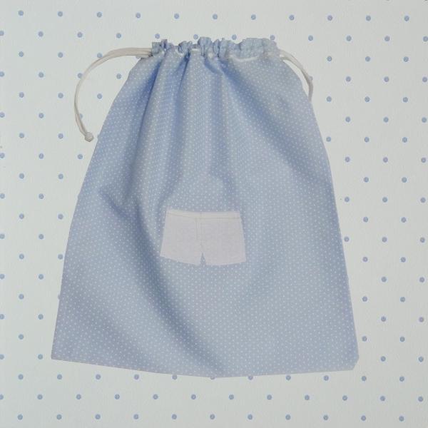 Bolsa para ropa interior 5 by conhiloytelas on deviantart - Bolsas para ropa ...