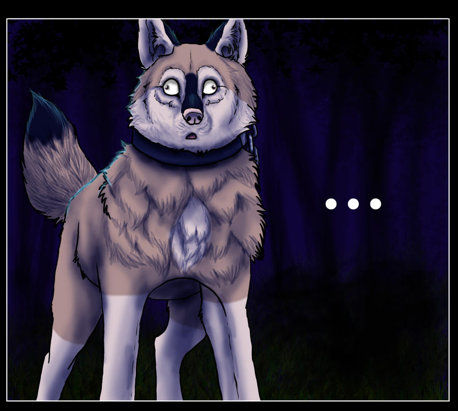 Tacoro DERP! by Sally-Ce