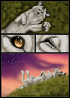 ONWARD_Page-2_Ch-1 by Sally-Ce