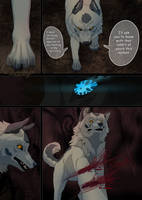 ONWARD_Page-14_Ch-1 by Sally-Ce