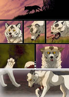 ONWARD_Page-20_Ch-1 by Sally-Ce