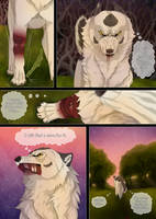 ONWARD_Page-21_Ch-1 by Sally-Ce