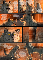 ONWARD_Page-35_Ch-2 by Sally-Ce