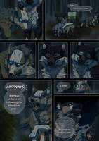 ONWARD_Page-72_Ch-4 by Sally-Ce