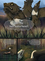 ONWARD_Page-100_Ch-4 by Sally-Ce
