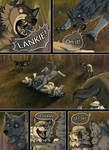 ONWARD_Page-103_Ch-5 by Sally-Ce