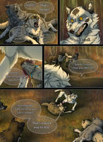 ONWARD_Page-108_Ch-5 by Sally-Ce