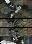 ONWARD_Page-114_Ch-5