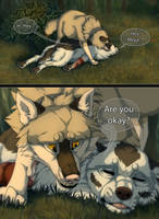 ONWARD_Page-130_Ch-5 by Sally-Ce
