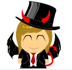 Jaydera's Profile Picture