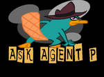 Ask Agent P