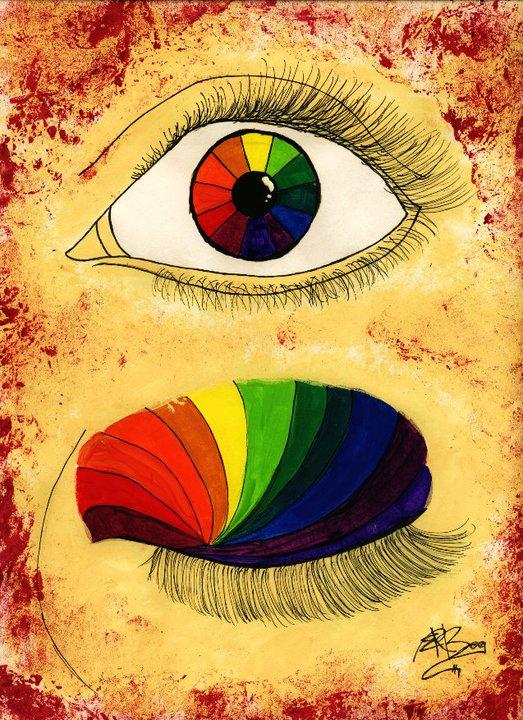 Creative color wheel by mmmitselizabeth on deviantart for Creative color wheel