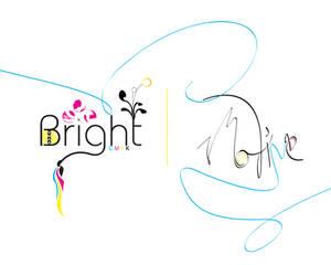 Bright Motives