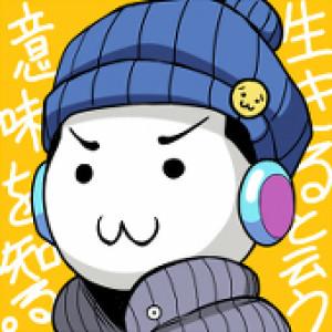 ryunosuke-kleitos's Profile Picture