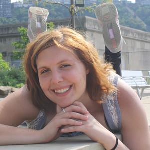 RennaRevelin's Profile Picture