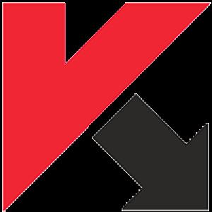 keykasperskyhcm's Profile Picture