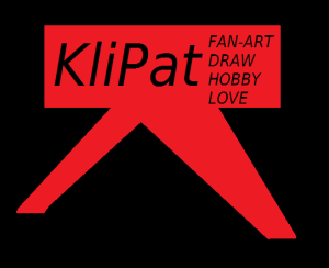 klipat's Profile Picture