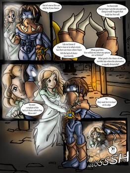 Soul Reaver 4 page 6