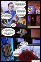 S.T.C Issue 6 Page 13 (Final) by Okida