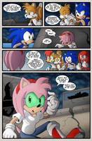 S.T.C Issue 10 Page 30 by Okida