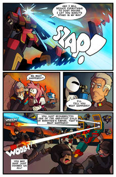 S.T.C Issue 14 Page 3