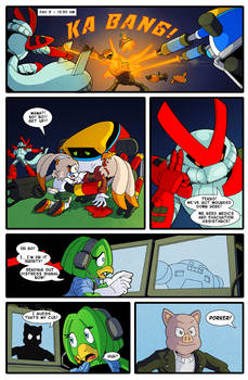S.T.C Issue 16 Page 6