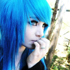 minako1567's Profile Picture