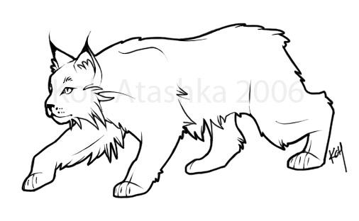 Free coloring pages for kids printable coloring book pages
