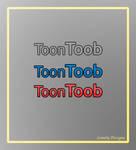 ToonToob Logo