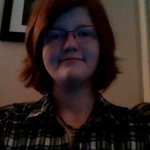 SiverSlou's Profile Picture