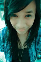 ME by kimqt