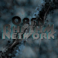 Open Rhythm Network