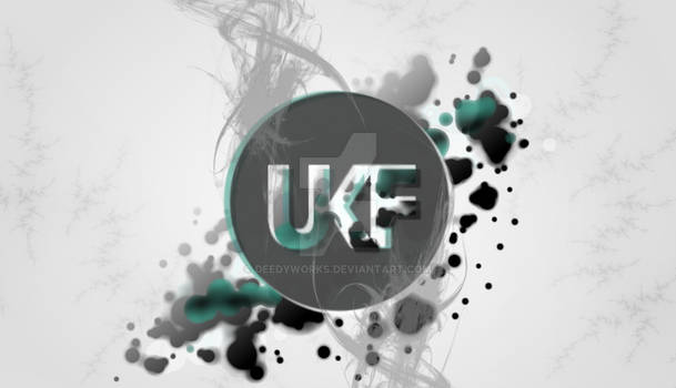 UKF Wallpaper