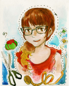 genkimami's Profile Picture