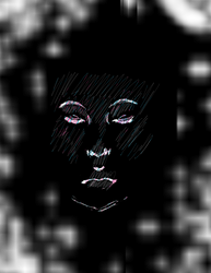Overdose by xoxkiss
