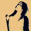 tarjaa icon 001 by LadyMoondance