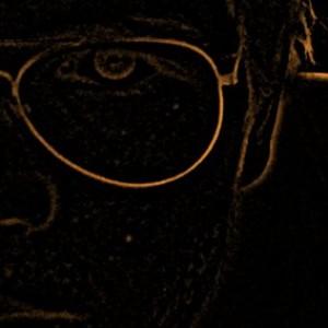 PhillipSupertramp's Profile Picture