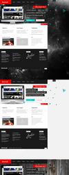 Creative Agency by arakros1