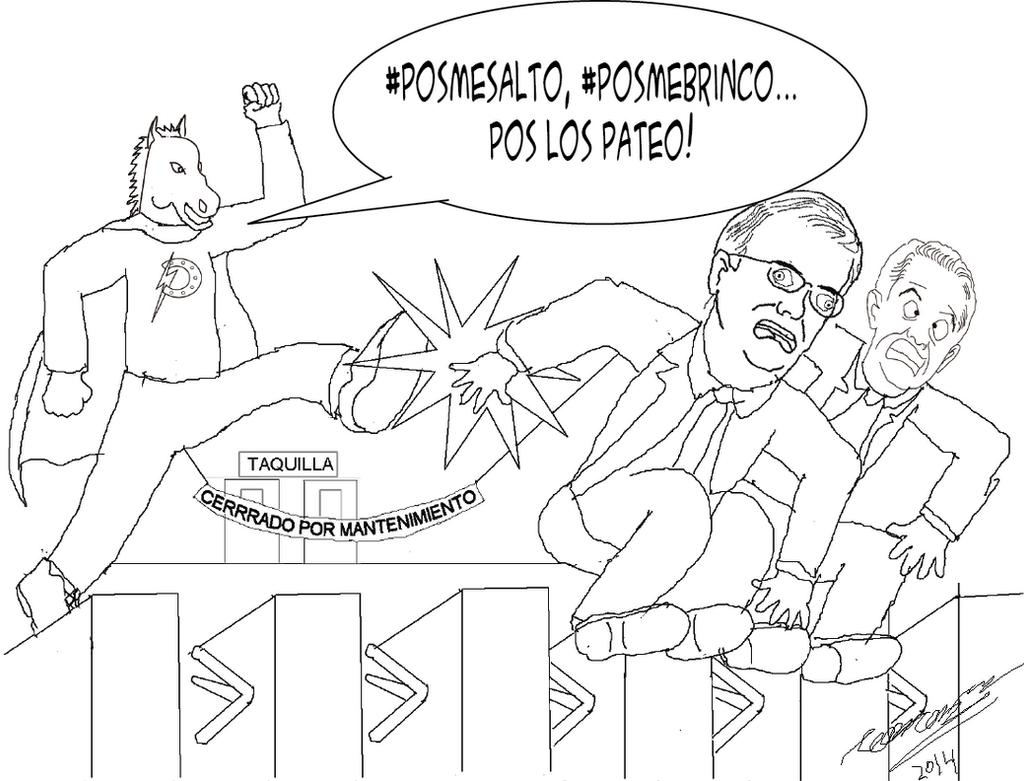 ponyman_vs_mancera_by_goncen-d7du58a.png