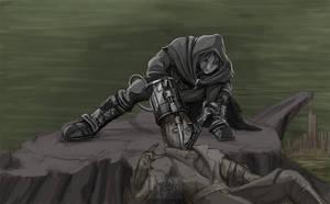 Reven Assassination