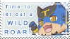 https://orig00.deviantart.net/2dcf/f/2012/023/3/3/time_to_let_out_a_wild_roar_stamp_by_raynubu-d4nfdn2.png