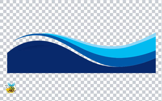 Wave PNG