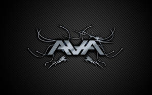 Angels and Airwaves - AVA by jusso11