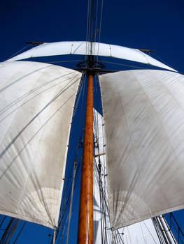 Swift Sails