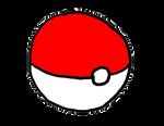 The Pokeball of Some Pokeball by Sassgardian