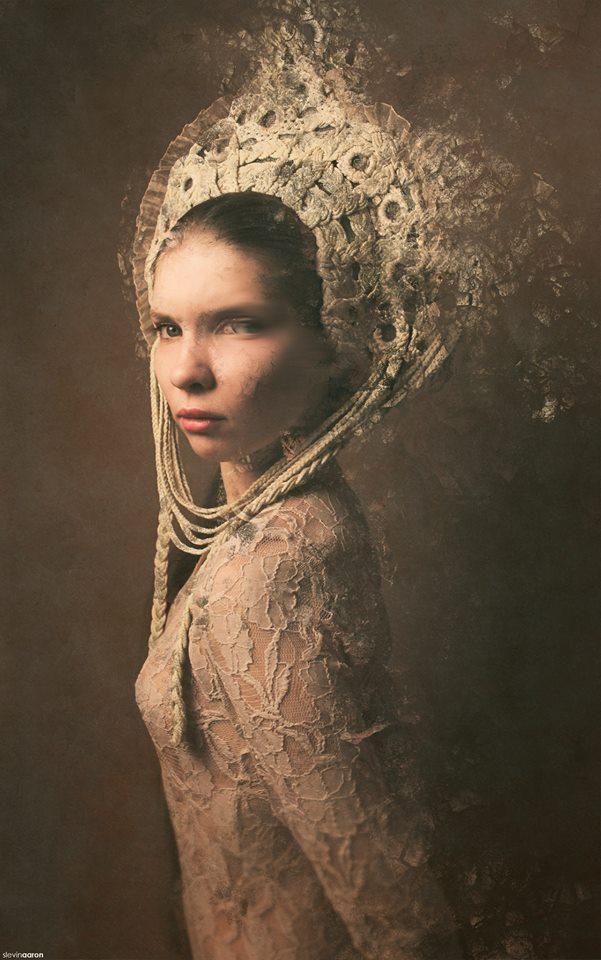 Immortal by AgnieszkaOsipa